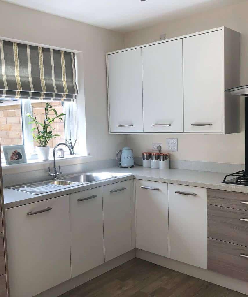white kitchen color ideas n.wilkinson91