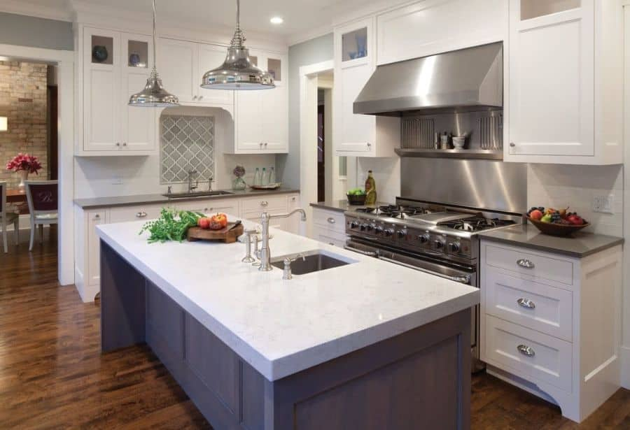 white kitchen countertop ideas internationalgraniteandstone