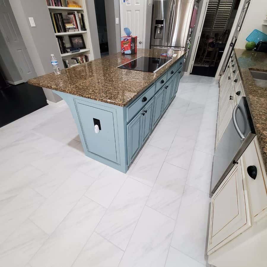 white kitchen tile ideas df_remodeling