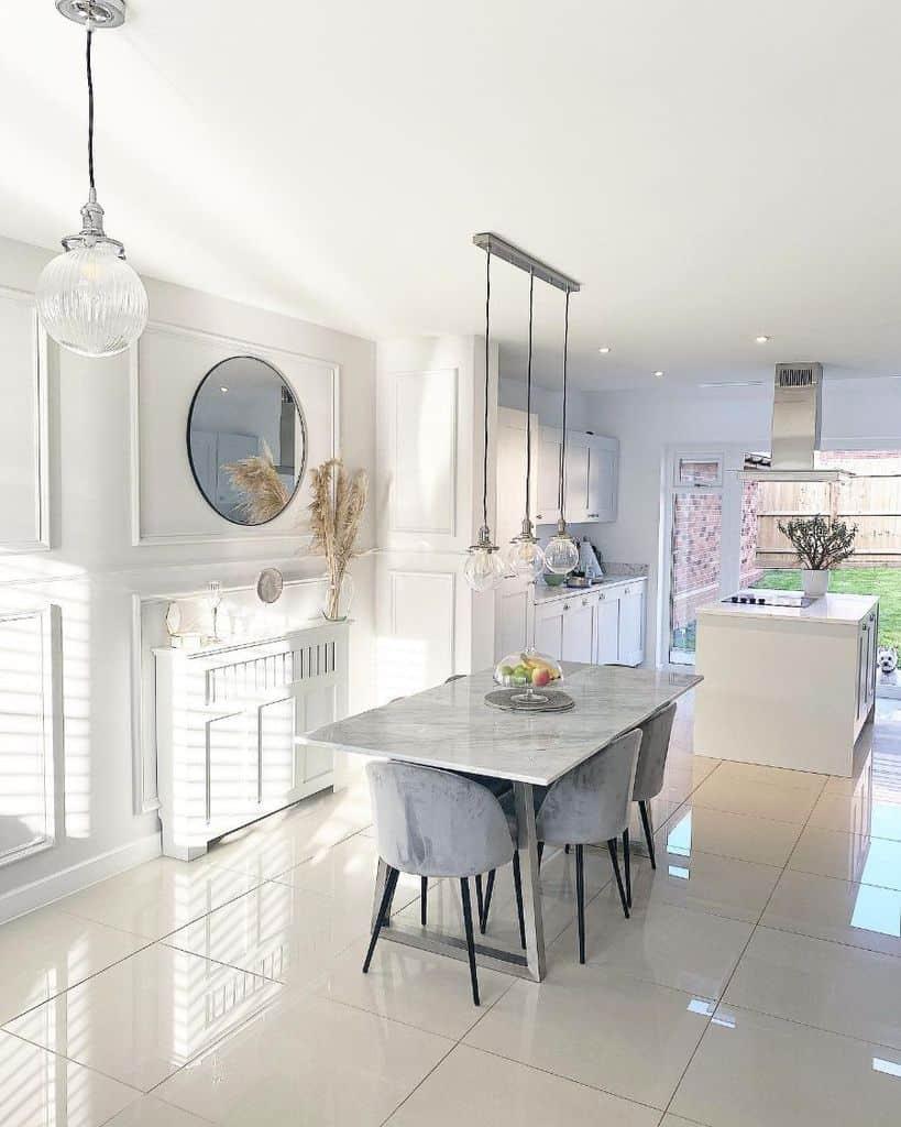 white kitchen tile ideas our_cheshire_berrington