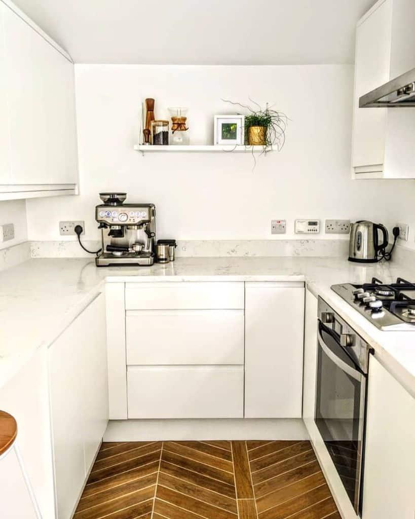 white kitchenette ideas fixeruppernewtownardsroad