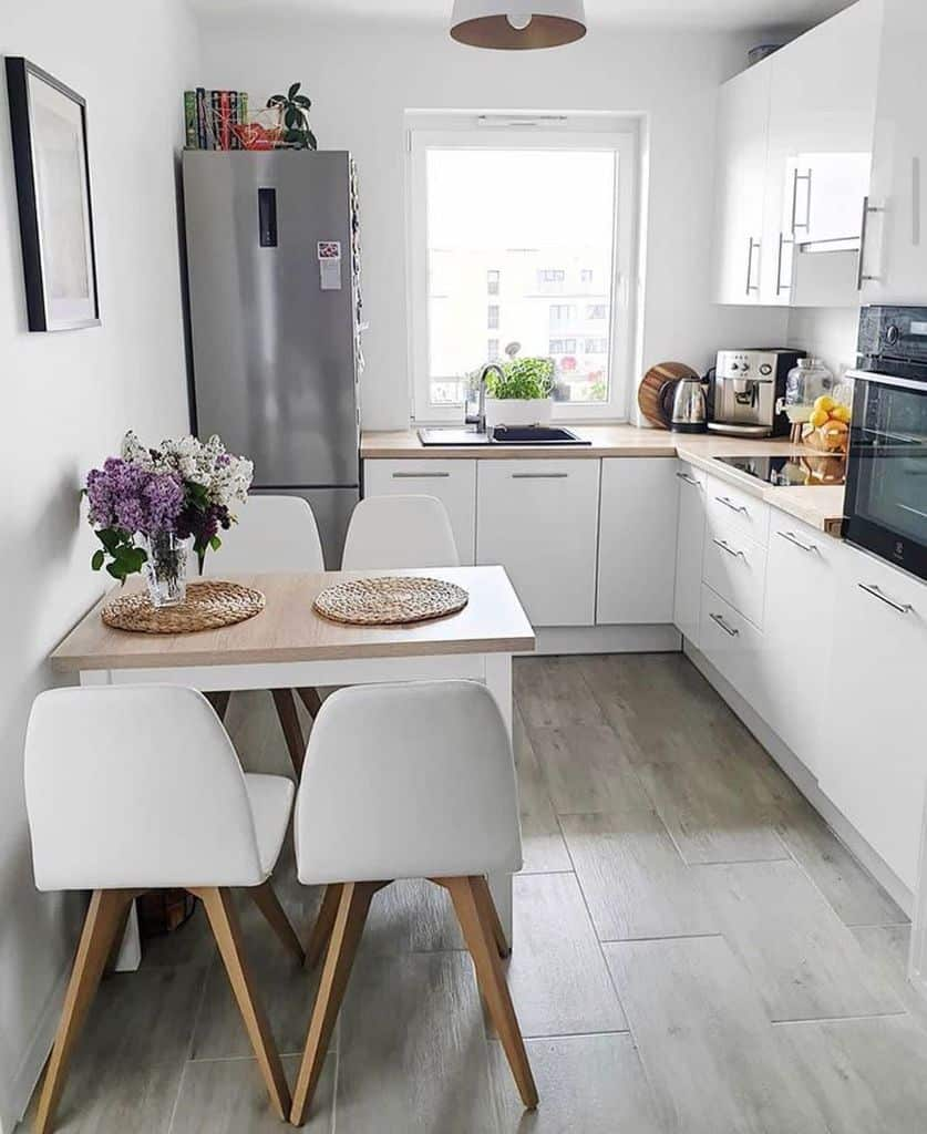 white kitchenette ideas small.flat.ideas