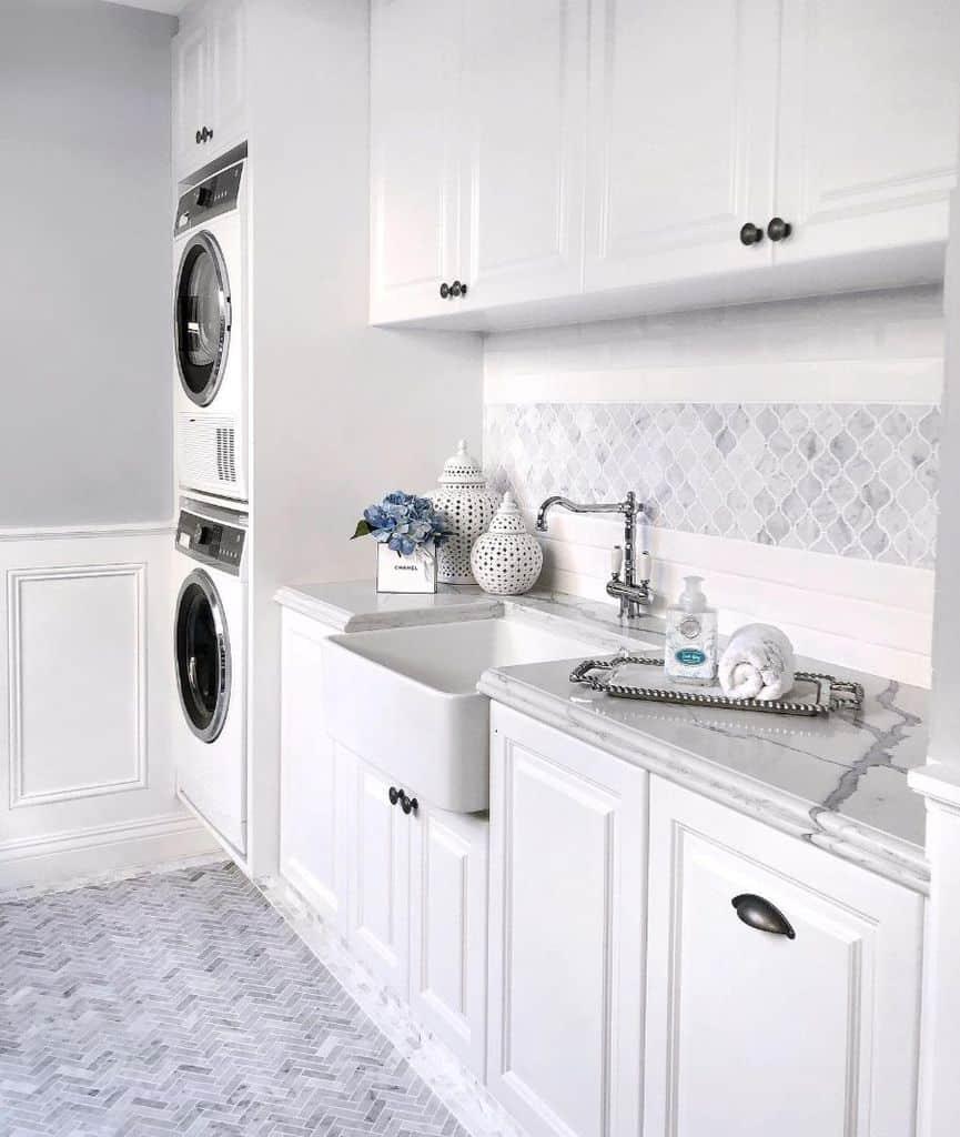 white laundry room cabinet ideas jo.marie_b