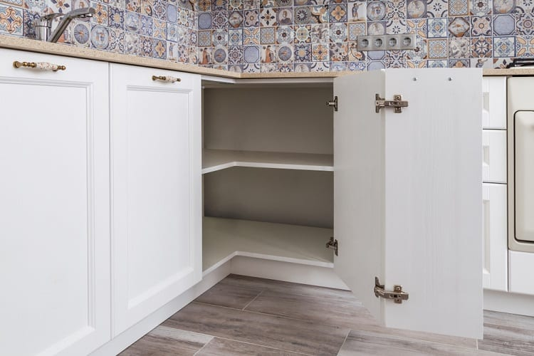 65 Best Corner Storage Cabinet Ideas Home Design And Storage