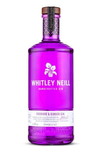 whitley-neill-rhubarb-gin