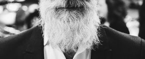 Why Are Beards So Popular? – Are Beards In Or Out Of Style? – The Truth