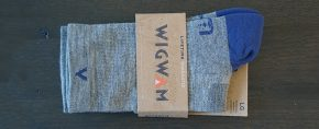 Wigwam Socks Review – American Made Socks For Men