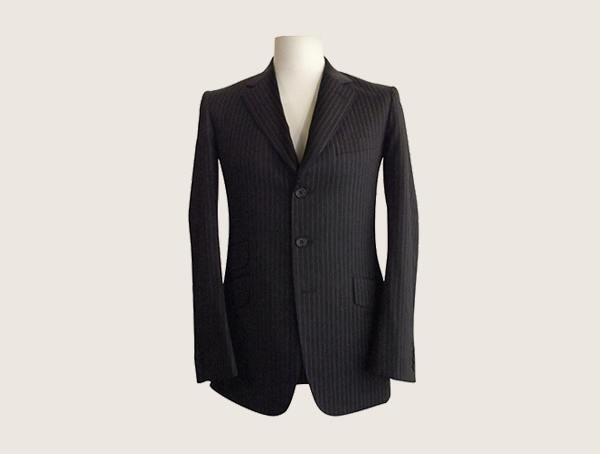 William Westmancott Best Mens Suit Brands