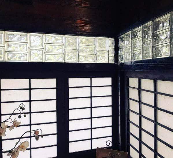 Window Glass Block Spectacular Ideas