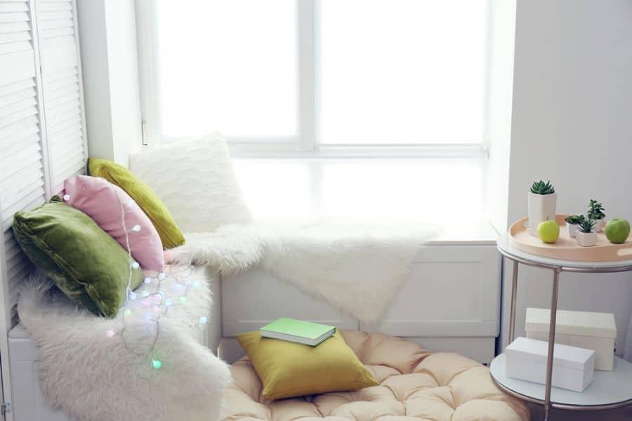 Window Reading Nook (3)