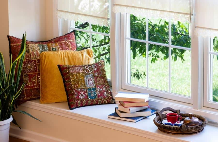 Window Reading Nook (4)