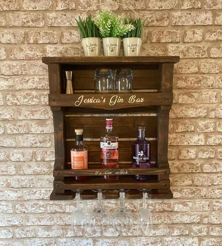 wine rack pallet ideas 2 dw_pallet_wood_designs
