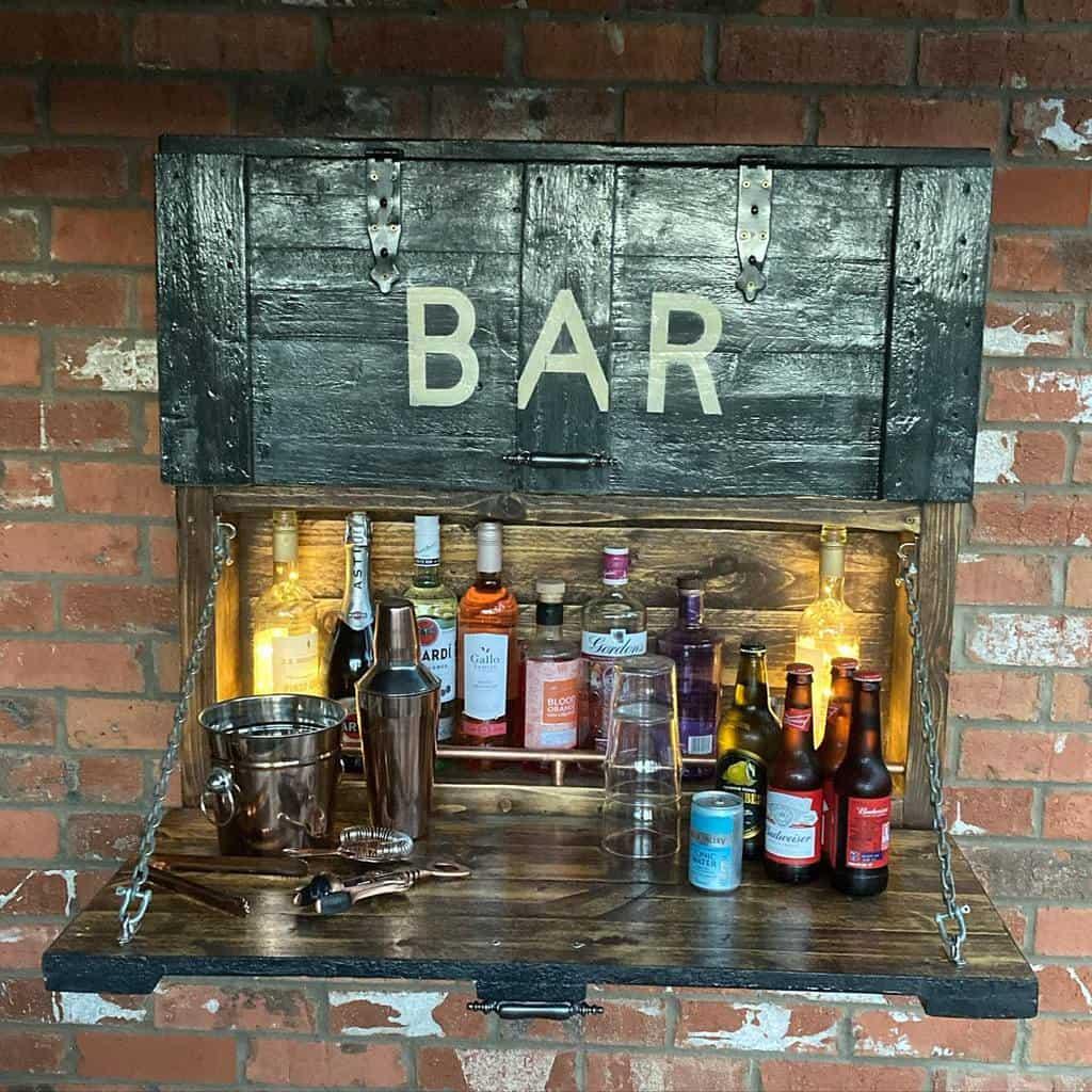 wine rack pallet ideas dw_pallet_wood_designs