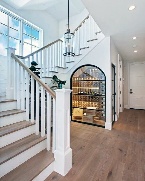 Wine Room Decorating Ideas