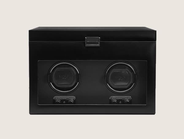 Wolf 455203 Cub Single Watch Winder