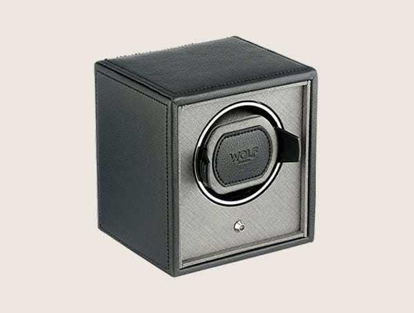Wolf 456102 Viceroy Single Watch Winder