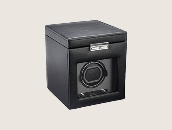 Wolf 457156 Roadster Watch Winder