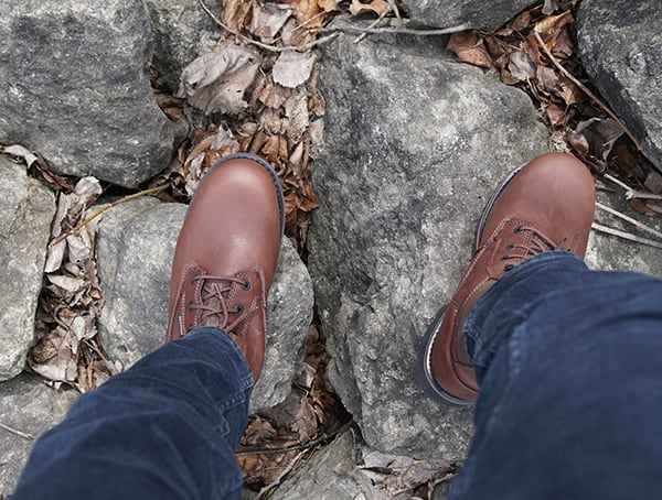1a24a16cad6 Men's Wolverine Novak Boots Review - Insulated Waterproof Composite ...
