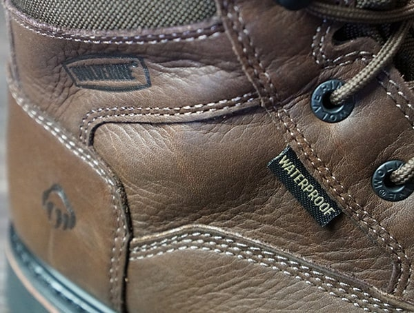 Wolverine Novak Hunting Boots For Men Review