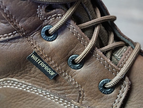 Wolverine Novak Insulated Mens Hunting Boots Review