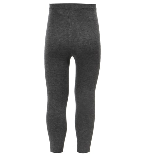 Wolverine Tech Grind Performance Base Layer Pant Thermal Underwear For Men