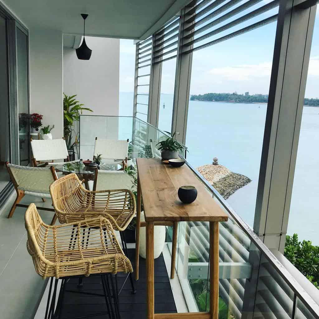 wood apartment patio ideas studio_k_singapore