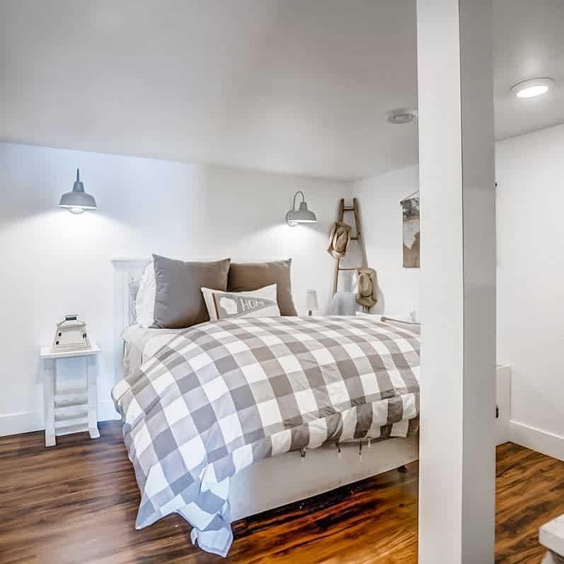 wood basement floor ideas ashleykix