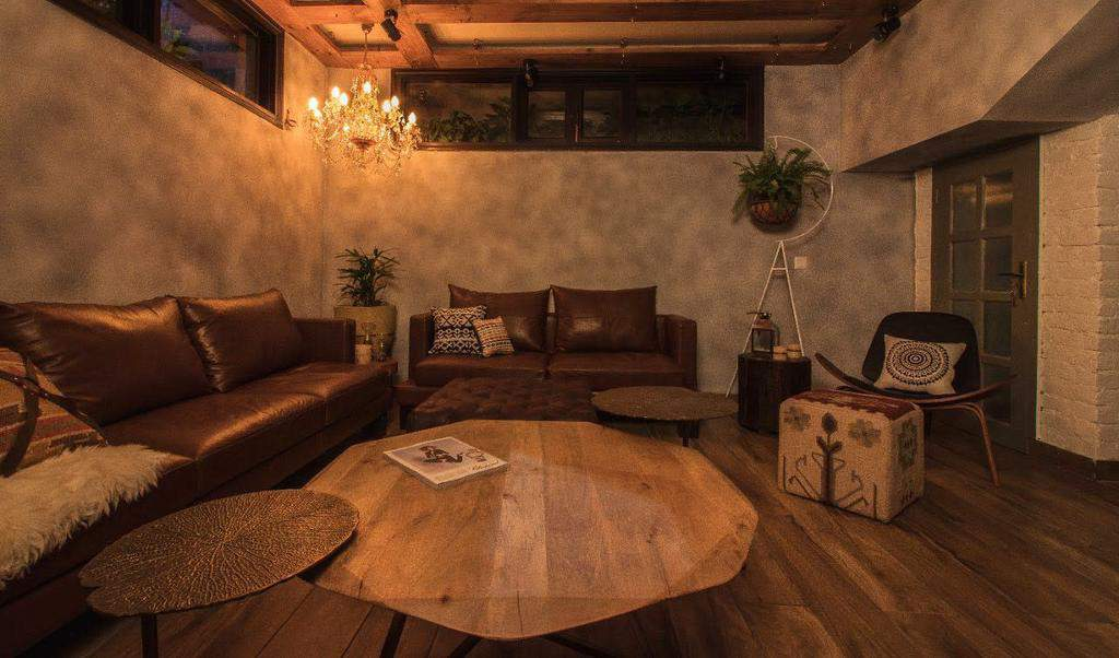 wood basement floor ideas karanaakritiinteriordesign