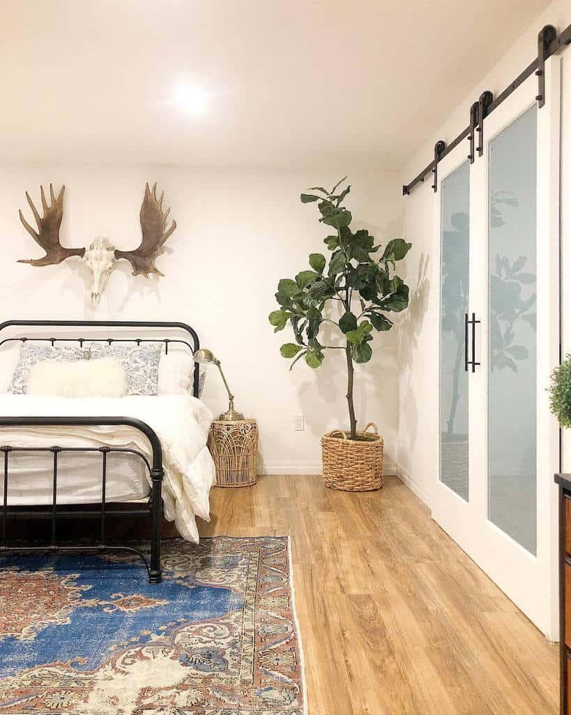 wood basement floor ideas mylittleshop_kingston