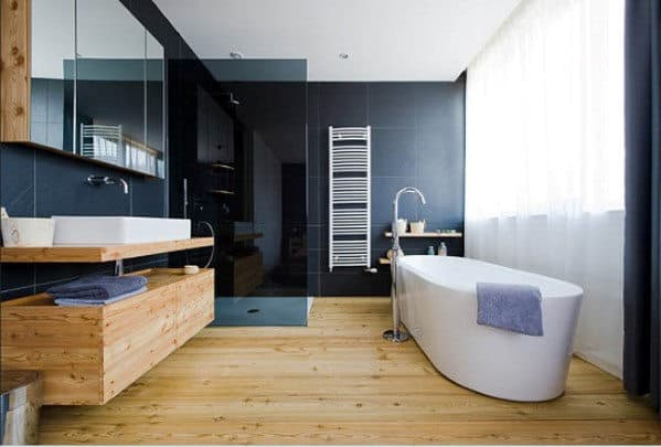 top 60 best modern bathroom design ideas for men next luxury top 60 best modern bathroom design ideas for men next luxury