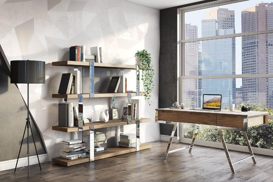 The Top 58 Home Office Desk Ideas – Interior Home and Design