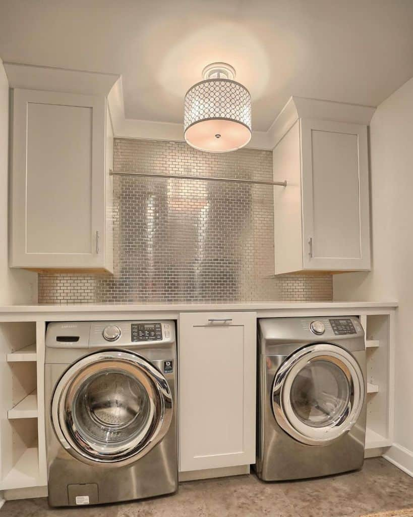 wood laundry room cabinet ideas bhdb_ben