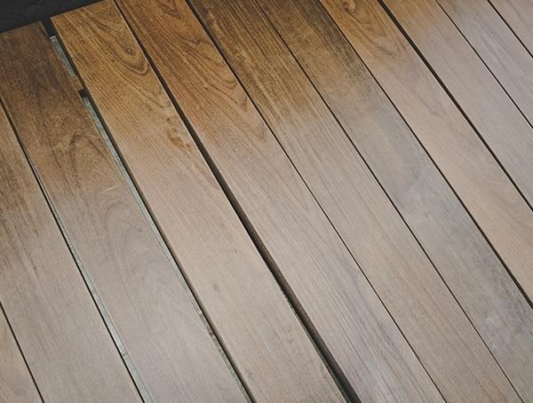 Wood Plank Shower Flooring Las Vegas Nevada 2019 New American Remodel