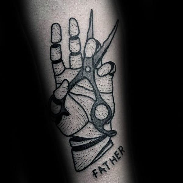 fancy hand mirror tattoo. Beautiful Tattoo Fancy Hand Mirror Tattoo In O