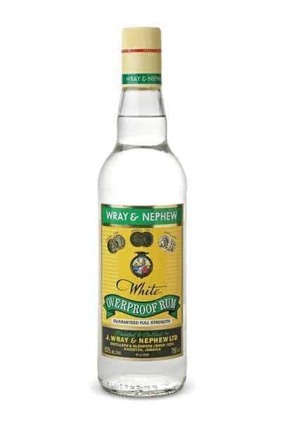 wray-nephew-white-overproof-rum