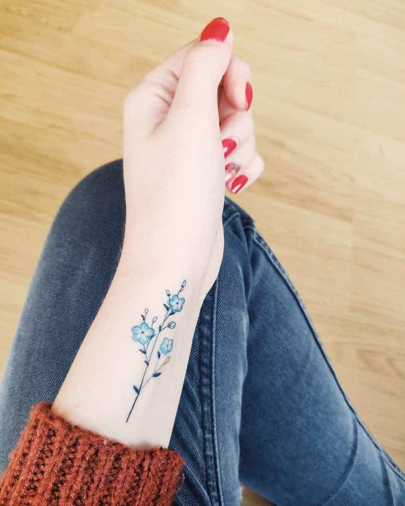 wrist-forget-me-not-tattoos-captain_ariel_