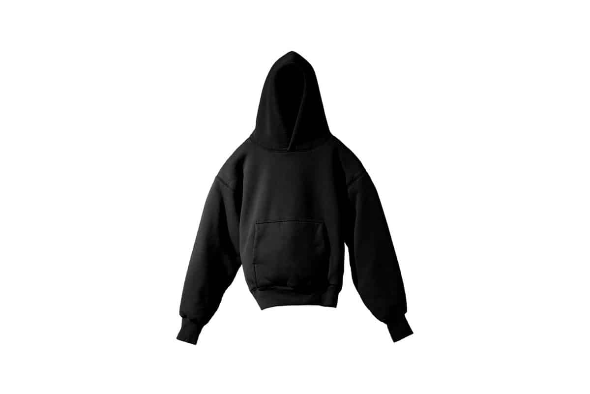yeezy-gap-hoodie-2