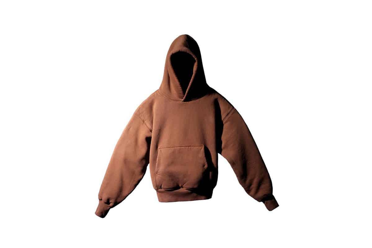 yeezy-gap-hoodie-3