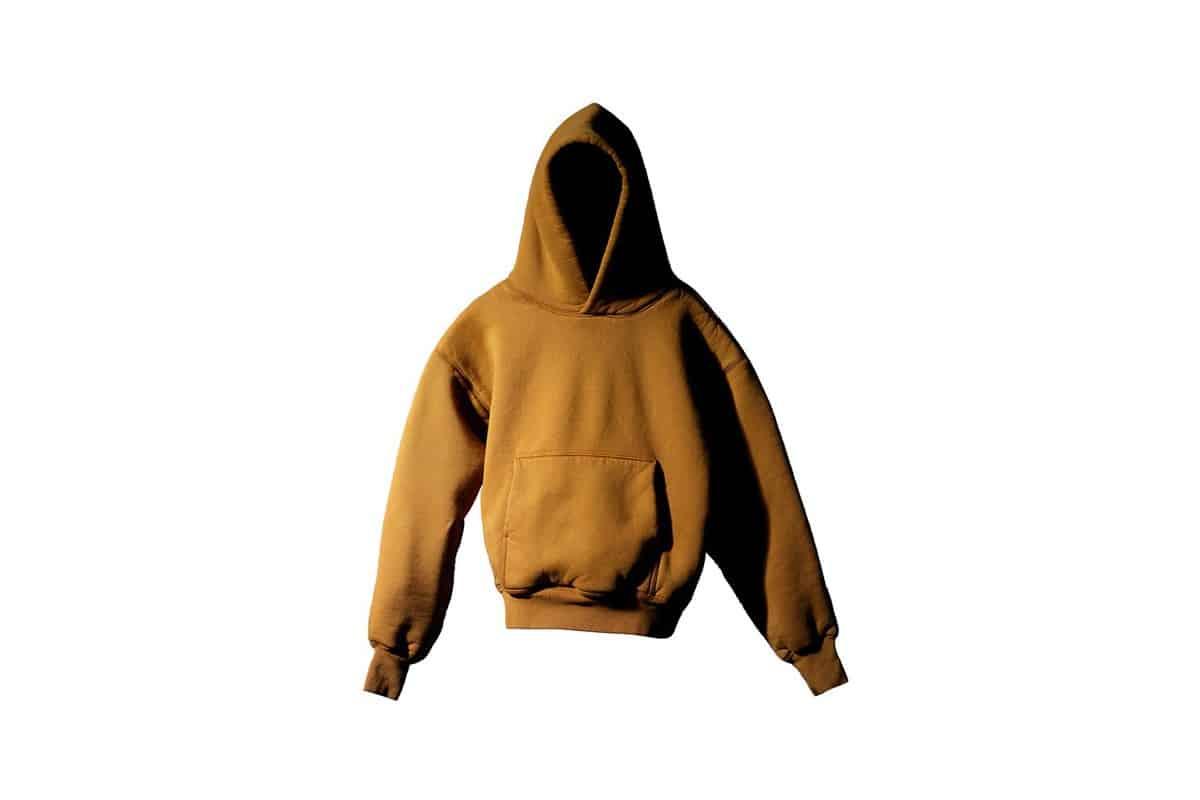 yeezy-gap-hoodie-4