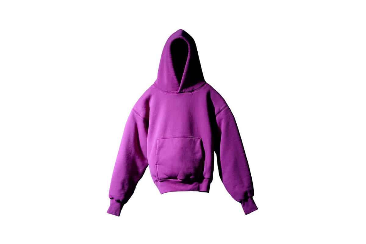 yeezy-gap-hoodie-5