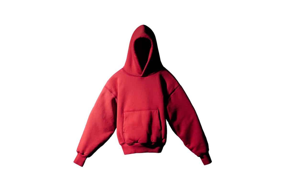 yeezy-gap-hoodie-6