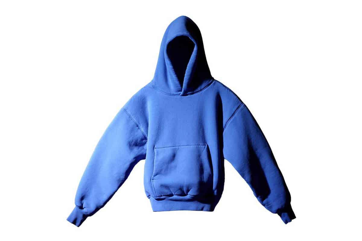 yeezy-gap-hoodie-7