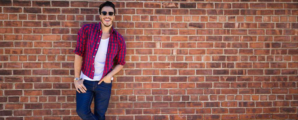 Men's Fashion Trends in 2020 – 25 Outfit Ideas to Try Right Now