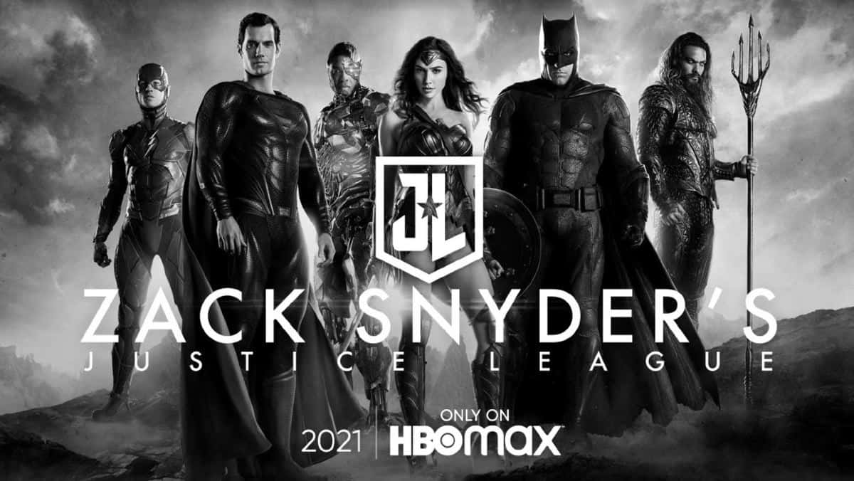 zack-snyder-justice-league-1